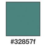 Dagens gröna, 32857f.