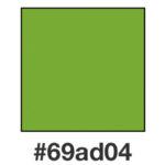 Dagens gulgröna, 69ad04.
