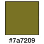 Dagens gulgrönbruna, 7a7209.