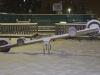 20081222_kl1651w.jpg