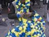 20090606_kl1852w.jpg