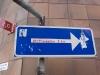 20090921_kl1625w