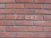 20091012_kl1452w
