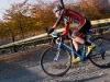 cykelcross1w