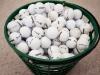 golf_farg_w