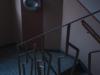 20120515_kl2130w