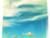 20120610_kl1715w