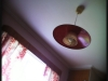 20120822_kl1616w