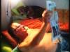20120823_kl0949_2w