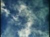 20121005_kl1227w