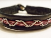20131215_armband11w
