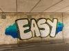 20161006_graffiti_w
