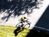 20170923_cykelvm_bergen1_sarapenton