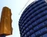 barcelonaavdiagonalw.jpg