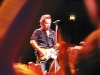 springsteengloben2007w.jpg
