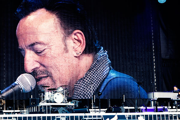 20160625_springsteen1aw