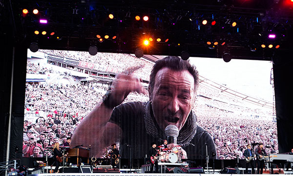 20160625_springsteen2aw