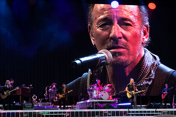 20160625_springsteen3aw